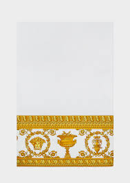 versace home luxury bed linen online store eu