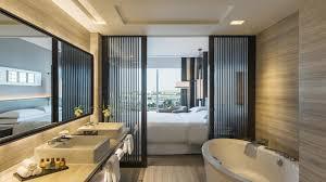 Hotel Liquidators Miami by Sheraton Grand Hotel Dubai Deluxe Suite Bathroom Jpg 1600 900