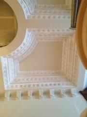 11 best ornamental plaster images on plaster