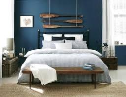 deco pour chambre adulte tapis chambre bord de mer de lit adulte