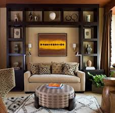 modern homes interior design and decorating 21 decorating ideas for modern homes