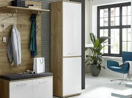guardaroba ingresso moderno le nostre novit罌 mobili per ingresso mobili moderni trendy