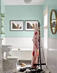 seafoam green bathroom ideas 23 best bathroom images on bath bathroom ideas and