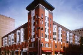 100 best apartments in cincinnati oh with pictures
