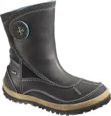 ugg sale clearance usa the ugg boots clearance usa in high quality we offer discount