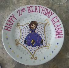 keepsake plates keepsake plates tagged dez designs