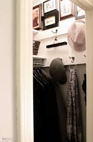 Built In Closet Drawers by Closet Design Wondrous Closet Decorating Back To With
