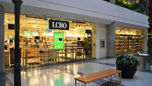 lcbo hours for new year s and new year s day 2015 ontario