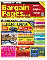 nissan micra z10 paint bargain pages west midlands may 12th 2015 by loot issuu