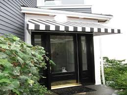Residential Awning Awnings By Design Patio Covers Retractable Awnings Solar Shades