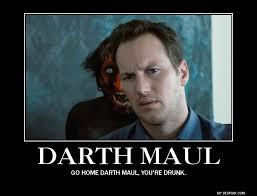 Darth Maul Meme - darth maul by moon potato on deviantart