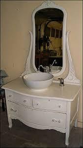 Shabby Chic Bathroom Sink Unit 56 Best