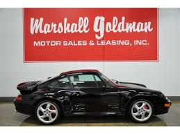 97 porsche 911 for sale the door 1997 porsche 911 turbo for sale german cars