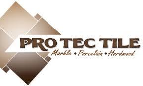 pro tec tile custom tile and flooring installation for hardwood