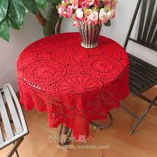beautiful table cloth design 2014 new design european style lace table cloth table cover towel