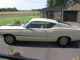 ford torino gt for sale forsale 1968 ford torino gt for sale photos technical