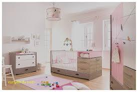 Nursery Furniture Sets For Sale Baby Nursery Furniture Sets Sale Curlybirds