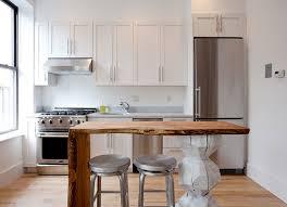 brooklyn kitchen cabinets justsingit com