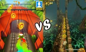subway surfer mod apk subway surfers mod apk 1 42 1 unlimited coins unlocked