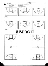 official basketball court size nba haammss