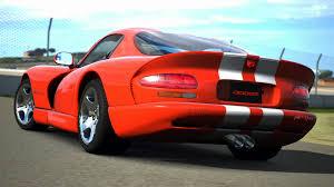 Dodge Viper Gts Top Speed - 2002 dodge viper gts gran turismo 5 by vertualissimo on deviantart