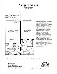 Laguna Woods Village Floor Plans by 11758314 Jpg