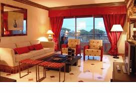 Salman Khan Home Interior Salman Khan Home Interior Design Home Design
