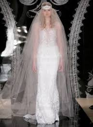 georgio armani wedding dress for sansa wedding gowns pinterest