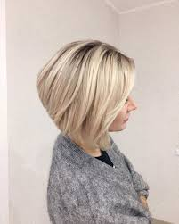 brown and blonde ombre with a line hair cut 25 top ombre hair color ideas trending for 2018