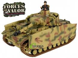 nerf remote control tank forces of valor 1 24 rc radio control german panzer tank 372001