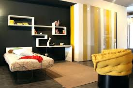 Gray And Yellow Bedroom Designs Gray And Yellow Decor Cursosfpo Info
