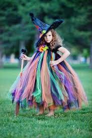 3t Halloween Costume Diy Halloween Diy Costumes Diy Baby Girls Halloween Costumes
