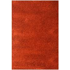 Rust Shag Rug Sams International Comfort Shag Charcoal 7 Ft 9 In X 10 Ft 6 In
