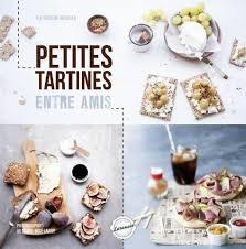 petit larousse cuisine des d utants les 147 meilleures images du tableau livres sur livres
