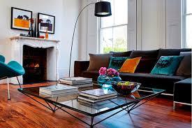 wooden floors living room furniture designs decorating ideas
