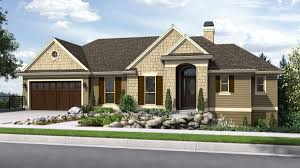 mascord house plan the tumalo image for tumalo beautiful sloped lot home with daylight basement