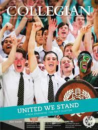 jm lexus college leadership collegian magazine december 2013 by brisbane boys u0027 college issuu