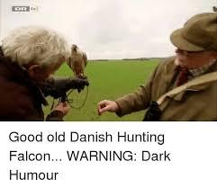 25 best memes about dark humour dark humour memes