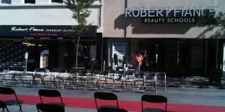makeup courses in nj perth amboy robert fiance beauty schools of new jersey