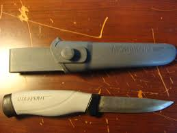 i got a new knife bros ign boards