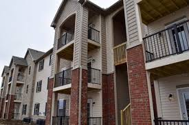 3 Bedroom Houses For Rent Columbus Ohio Columbus Oh Apartments For Rent Realtor Com