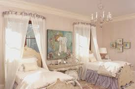 bedroom shabby chic bedroom colors luxury home design
