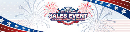 nissan rogue jacksonville fl coggin nissan at the avenues new nissan dealership in