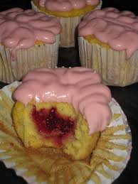 gory halloween cakes 18 scary good halloween cupcake recipes candystore