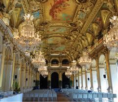 chambre d hotes belgique charme gite location de vacances et chambre d hotes en belgique charme