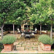 Southern Garden Ideas Southern Garden Patio 的图片搜索结果 Southern Garden Courtyard