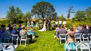 inexpensive weddings 16 cheap budget wedding venue ideas for the ceremony reception