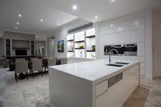 french kitchen gallery direct kitchens french kitchen gallery direct kitchens reno ideas pinterest