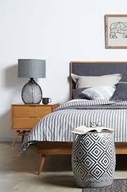 Modern Bedroom Decor Best 25 Modern Bedroom Furniture Ideas On Pinterest