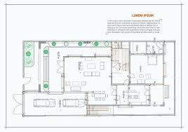 house planner free bedroom planner free room room planner free